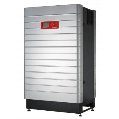 Sunways PT 30k , Solar Inverters with Performance Technology