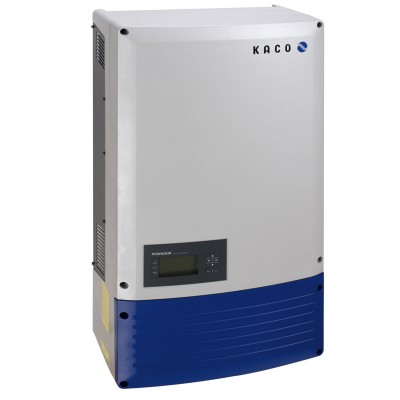KACO  Powador 10.0 TL3