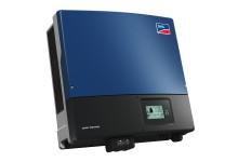SMA Sunny Tripower 8000 TL