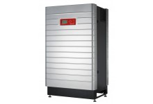 Sunways PT 33k , Solar Inverters with Performance Technology