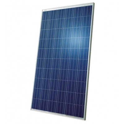 Jinko Jkm 250 Poly Baltic Solar Projects