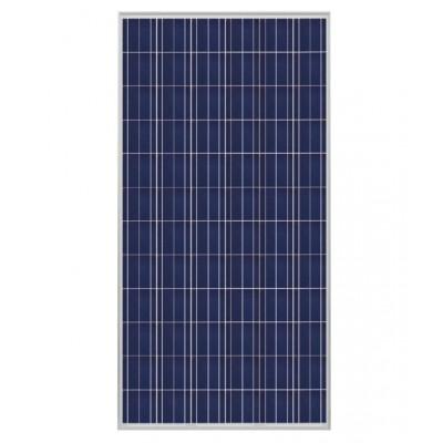 Tsm 300 Pc Pa14a Baltic Solar Projects