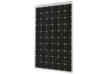 Suntellite ZDNY-250C60