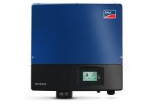 SMA Sunny Tripower 17000 TL