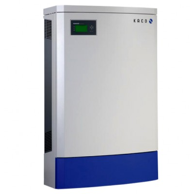 KACO Powador 36.0 TL3, 30kW