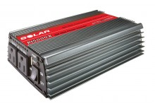 PI5000X SOLAR Power Inverter
