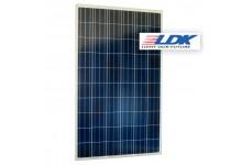 LDK Solar 245 P-20
