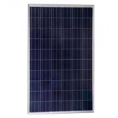 SunLink SL220-20P270 (270W)