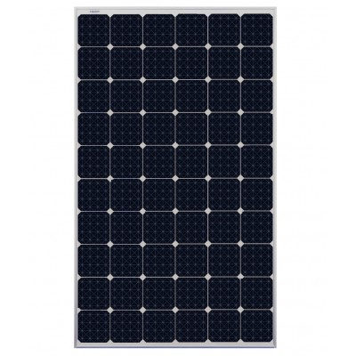Canadian Solar ELPS CS6P 270 W