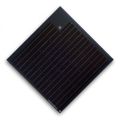 Sunstyle BIPV monocrystalline
