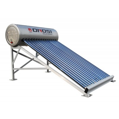 Non Pressure Solar Water Heater ONS-N02