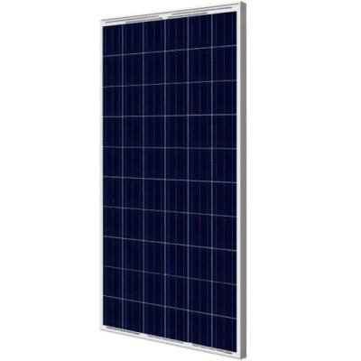 JA Solar JAP6-60-270-4BB (270W)