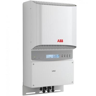 ABB PVI 6.0 TL-OUTD-S