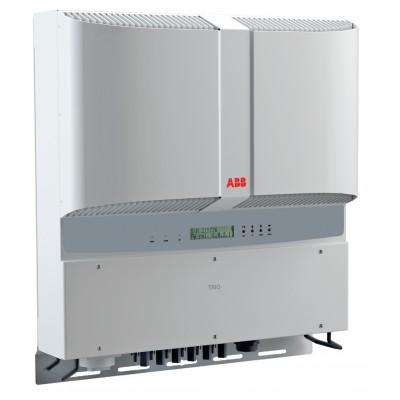 ABB PVI-10.0-TL-OUTD