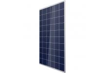 Sunrise SR-P660280 standartiniai 280W