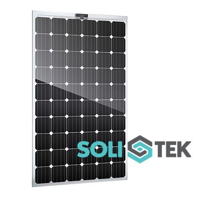 Solitek Solid Pro M.60 - 300 W