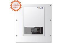 Sofar Solar 10 KW / 11-KTL-X trifazis inverteris
