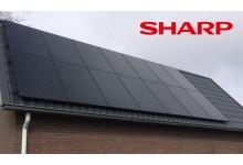 5 kW saulės elektrinė su ES parama tik 2800 € kartu su PVM !!!