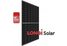 Longi Solar LR4-60HIH-370M BF
