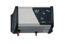 Studer AJ700-48 Pure Sine Inverter 48v