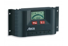 Steca PR3030 LCD Solar Charge Controller 12v /24v 30A