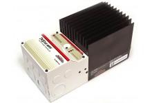 Morningstar Tristar 45 MPPT Solar, Wind, Hydro Charge Controller