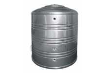 Project Water Tank