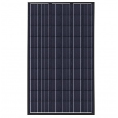 Trina Solar TSM-240 PC05.05 module