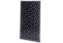Panasonic HIT-H250E01 Solar Module