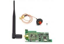 Power-One Power-One Aurora Radio Module