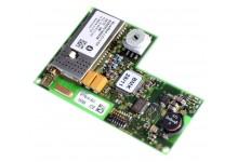 SMA Bluetooth Piggyback Unit for Sunny Beam Monitor