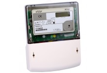 Elster A1100 3 Phase Generation Meter